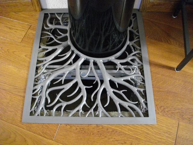 grille-fer-forge0002